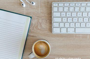Como conseguir ser mais produtivo e ter mais tempo ao instante