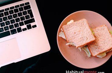 A estratégia de fazer duas coisas ao mesmo tempo para formar um hábito