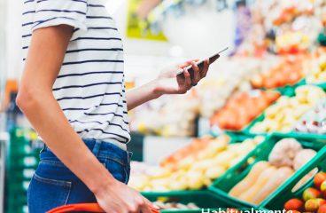 O bom e o mau de alimentos processados e ultraprocesados – Habitualmente