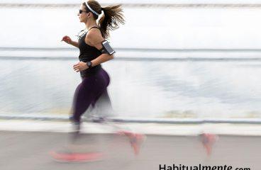 Quanto tempo de exercício por dia é o mínimo que devo fazer?