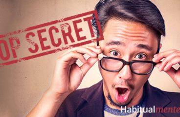 Este é o segredo das pessoas que conseguem mudar hábitos rápido – Normalmente