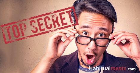 Este es el secreto de las personas que logran cambiar hábitos rápido   Habitualmente