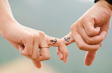 As 4 estratégias de expresso para se apaixonar e um hábito chave de casais felizes (baseado em ciência) – Habitualmente