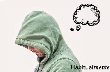 3 estratégias rápidas para superar pensamentos negativos