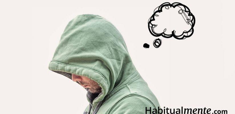 3 estrategias rápidas para superar pensamientos negativos