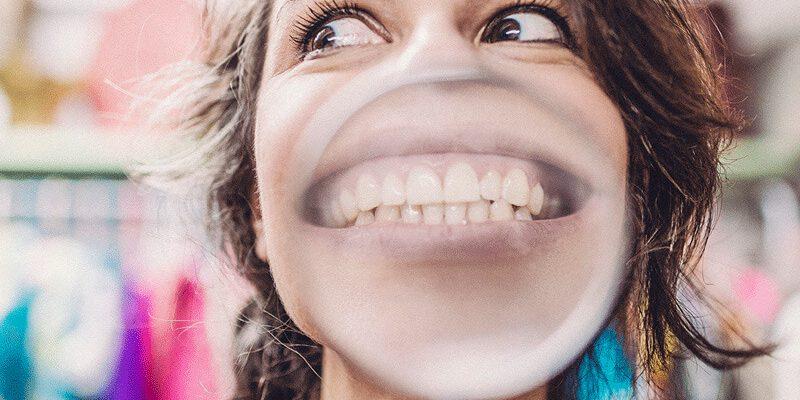 5 hábitos garantizados para tener más felicidad en tu trabajo
