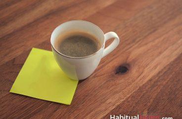 Como escolher um lembrete para ter hábitos saudáveis