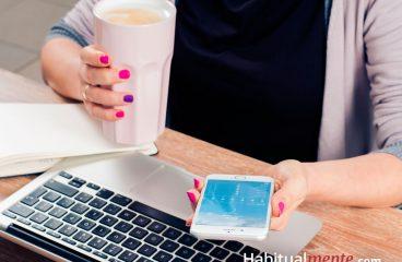 A estratégia perfeita para deixar de procrastinar hoje mesmo – Habitualmente