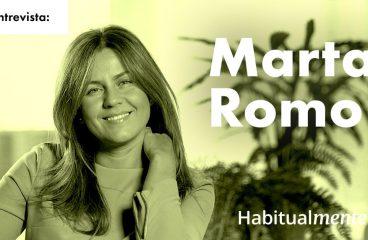 Marta Romo: Os hábitos para manter seu cérebro forte e saudável