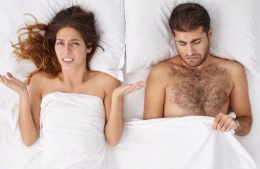 Problemas sexuais em homens (disfunção) Sintomas, Causas e especialistas em tratamento