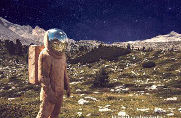 11 estratégias para fazer com que você preste mais tempo (nível extraterrestre)