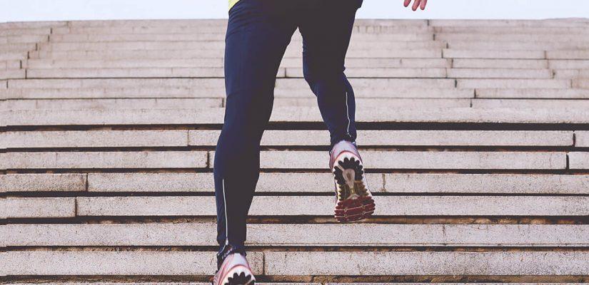 Cómo empezar a correr desde cero (la guía inteligente)