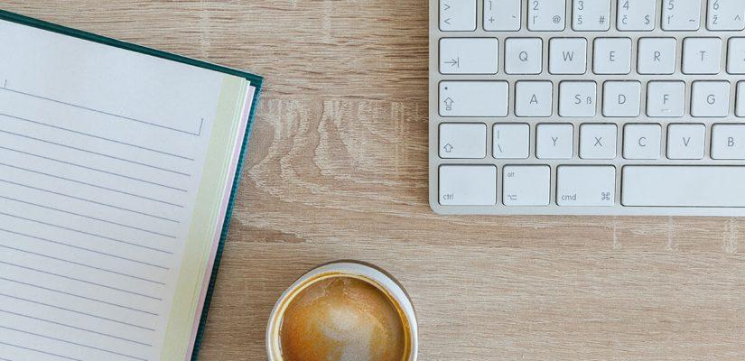 Cómo lograr ser más productivo y tener más tiempo al instante