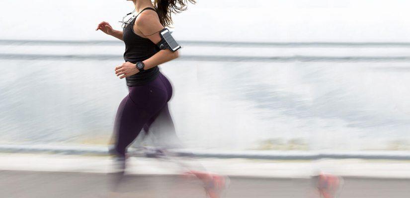 ¿Cuánto tiempo de ejercicio al día es el mínimo que debo hacer?