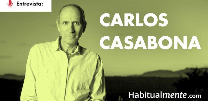 Carlos Casabona: Los mitos clásicos de la alimentación infantil