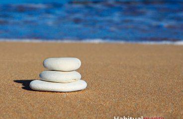 Descubra todos os benefícios de aprender a meditar