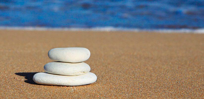 Descubre todos los beneficios de aprender a meditar