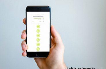 Alcança seus objetivos com uma técnica de 2 passos (inclui aplicativo móvel gratuito)