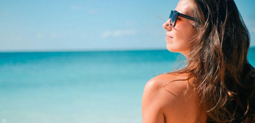 Los 10 prácticos trucos para bajar de peso (sin darte cuenta) y verte bien todo el año   Habitualmente