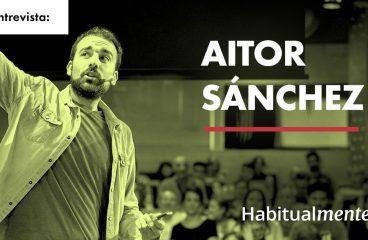Pedro Sánchez: Descubra a verdade por trás de alguns mitos de alimentação e começa a comer de forma saudável – Habitualmente