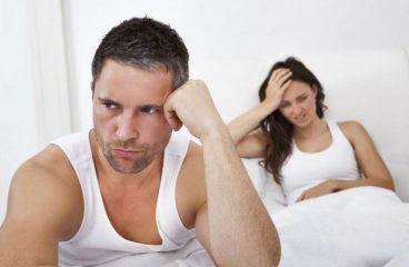 Técnicas para atrasar a ejaculação – Como evitar a ejaculação precoce