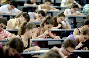 Novas mudanças à vista para o ENEM e outras provas relacionadas ao Ministério da Educação