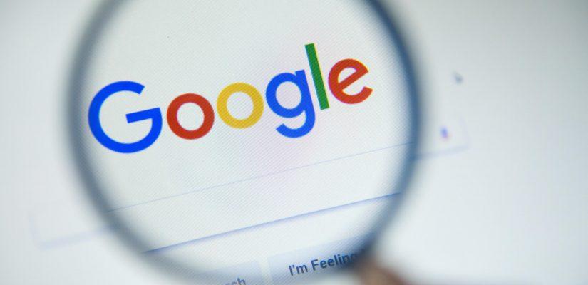 como aparecer bem posicionado no google